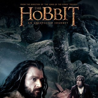 The Hobbit: An Unexpected Journey Picture 108