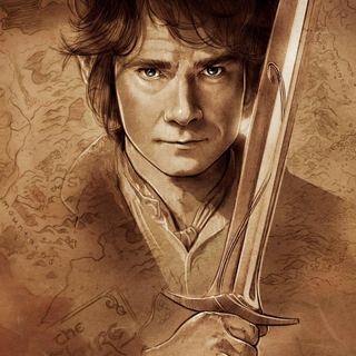 The Hobbit: An Unexpected Journey Picture 115