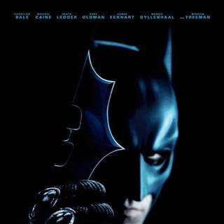 The Dark Knight Picture 30