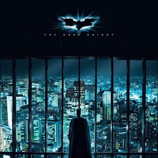 The Dark Knight Picture 34