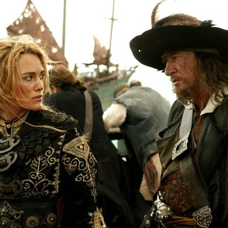 Pirates of the Caribbean: At Worlds End Picture 9