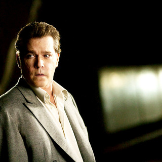 Powder Blue - Ray Liotta stars as Jack Doheny in Reel Diva Consultants' Powder Blue (2009)