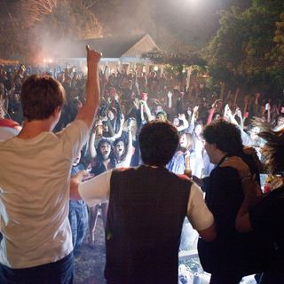 Project X Picture 24