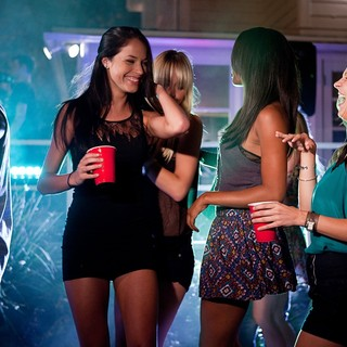 Project X Picture 29