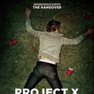 Project X Picture 1