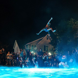 Project X Picture 6