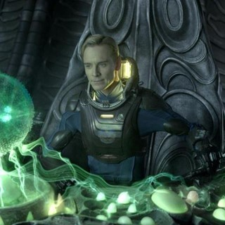 Prometheus Picture 59