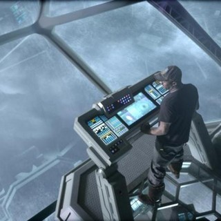 Prometheus Picture 62