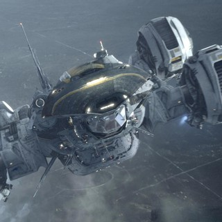 Prometheus Picture 47
