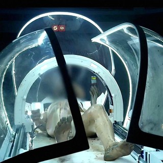Prometheus Picture 51