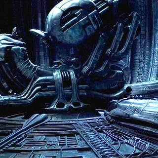 Prometheus Picture 52