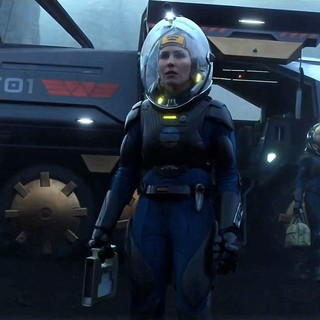 Prometheus Picture 53