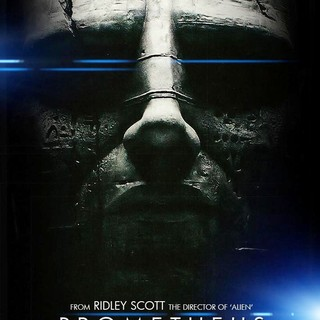 Prometheus Picture 2