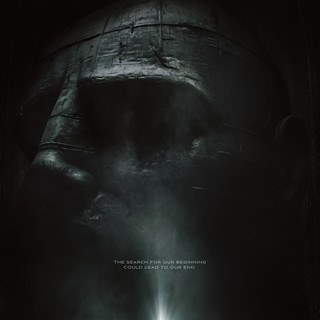 Prometheus Picture 7