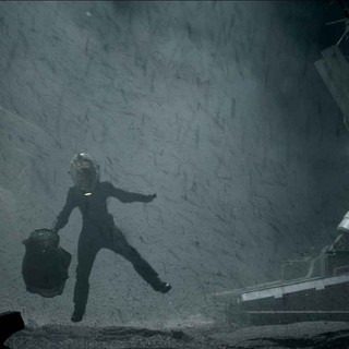 Prometheus Picture 1