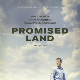 Promised Land Picture 1