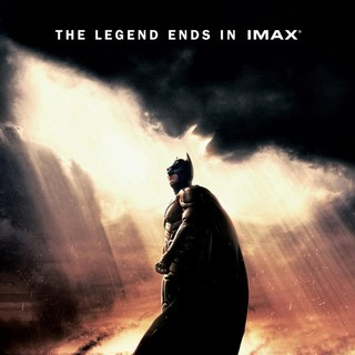 The Dark Knight Rises Picture 81