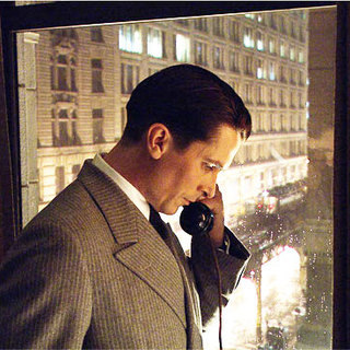 Public Enemies Picture 26