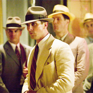Public Enemies Picture 27