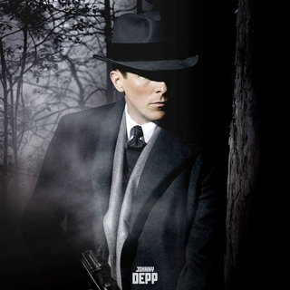 Public Enemies Picture 14