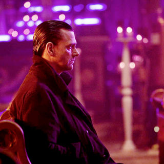 Punisher: War Zone Picture 6