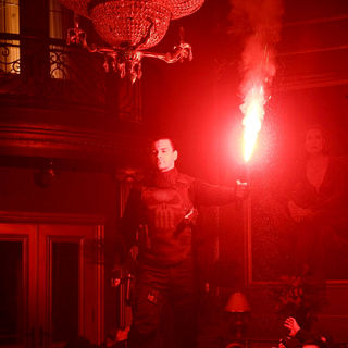 Punisher: War Zone Picture 8