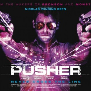 Pusher Picture 1