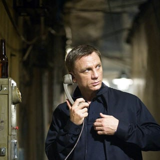 Quantum of Solace Picture 22