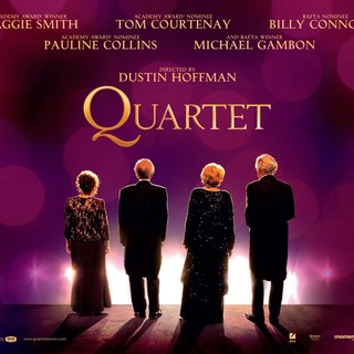 Quartet Picture 2