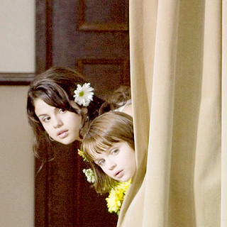Ramona and Beezus Picture 1