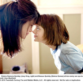 Ramona and Beezus Picture 8