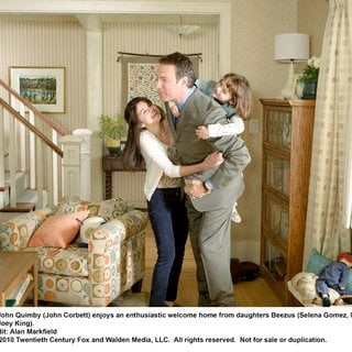Ramona and Beezus Picture 11