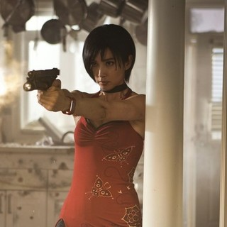 Resident Evil: Retribution Picture 40