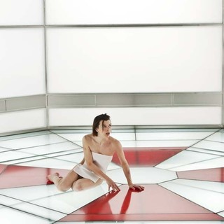 Resident Evil: Retribution Picture 45