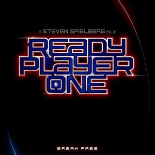 Ready Player One Picture 1