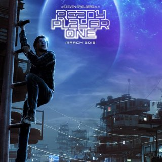 Ready Player One Picture 2