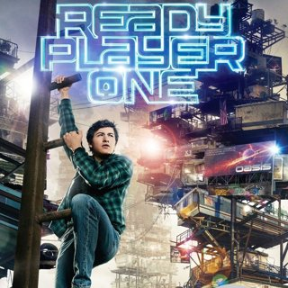 Ready Player One Picture 4