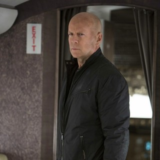 Red 2 Picture 14