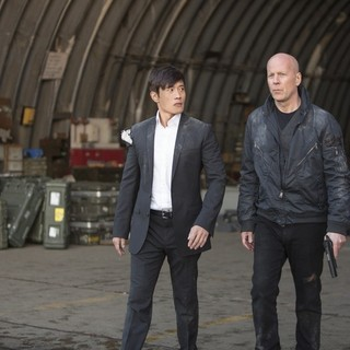 Red 2 Picture 19