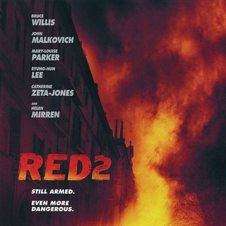 Red 2 Picture 1