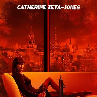 Red 2 Picture 6
