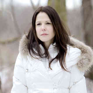 Mary-Louise Parker stars as Sarah in Summit Entertainment's Red (2010)