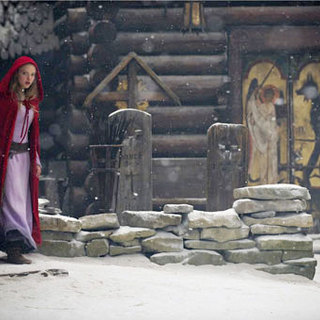 Red Riding Hood Picture 16