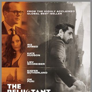 The Reluctant Fundamentalist Picture 8
