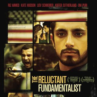 The Reluctant Fundamentalist Picture 9