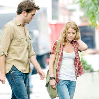 Remember Me Picture 24