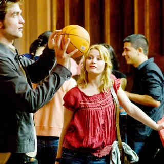 Remember Me Picture 25