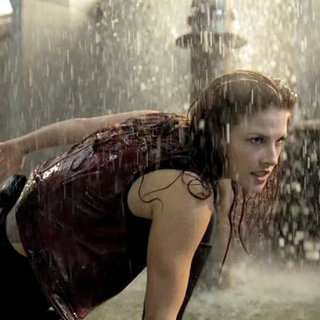 Resident Evil: Afterlife Picture 14