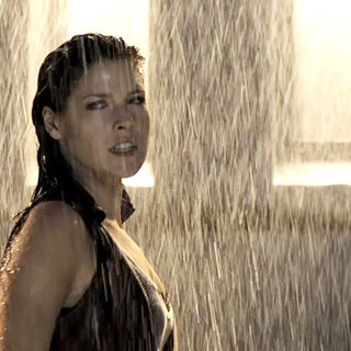 Resident Evil: Afterlife Picture 15