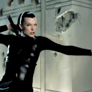 Resident Evil: Afterlife Picture 24